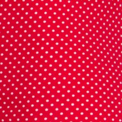 Lunarcillos Rojo