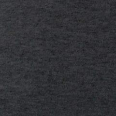 Negro Carbón 0536
