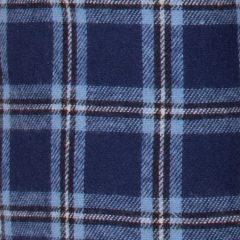 Cuadros Azul Marino Azul Claro 0835