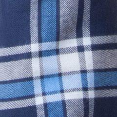 Cuadros Azul Gris Blanco 0917